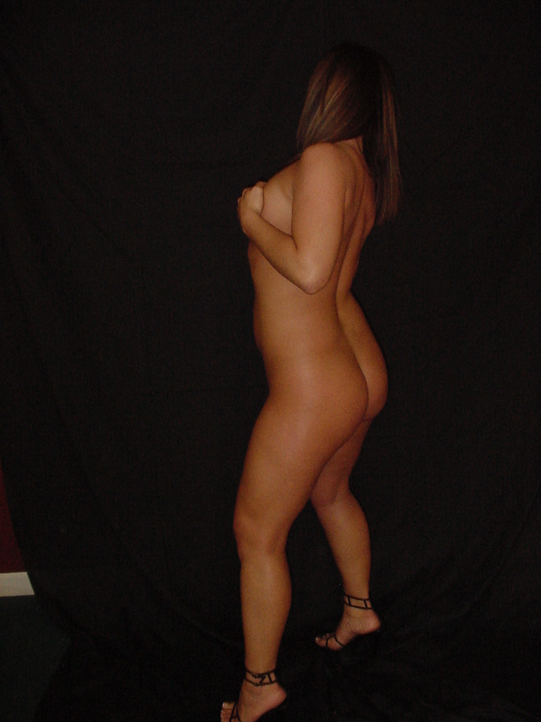 encounter dating famous escorts